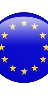 CHART: EU Begins Milk Recovery