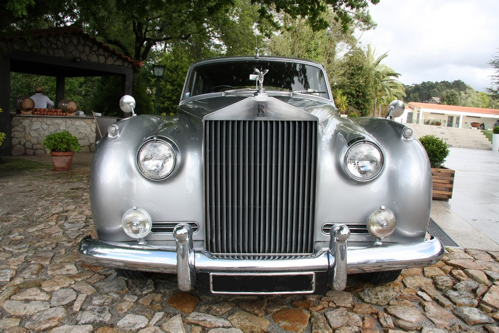 wedding-reception-rolls-royce.jpg