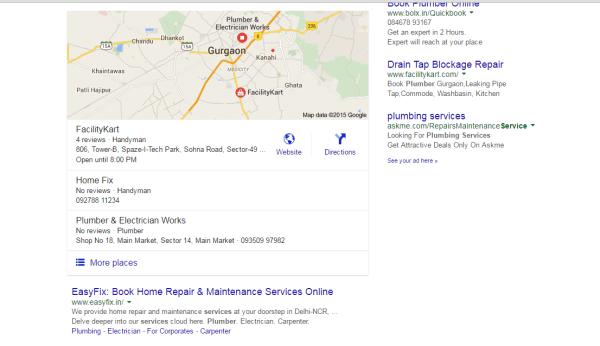 Google_Local_3_Packs.png