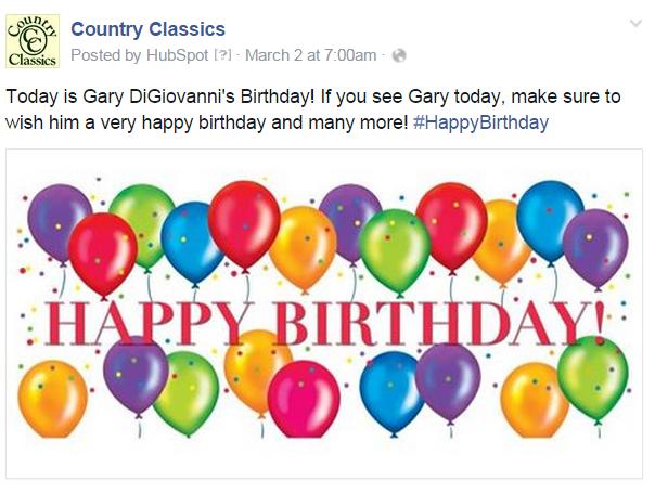 country-classics-birthday