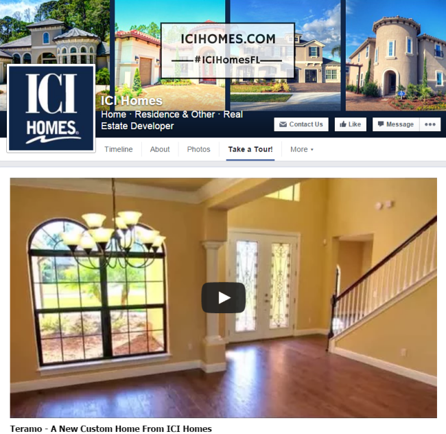 ici-homes-video-tour