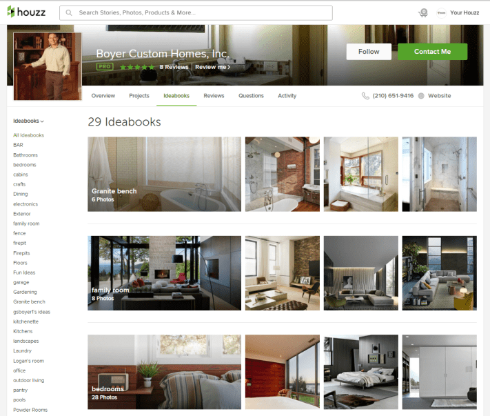 boyer-houzz.png