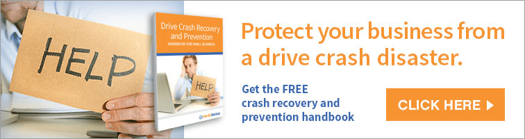 drive-crash-recovery-and-prevention-business-handbook