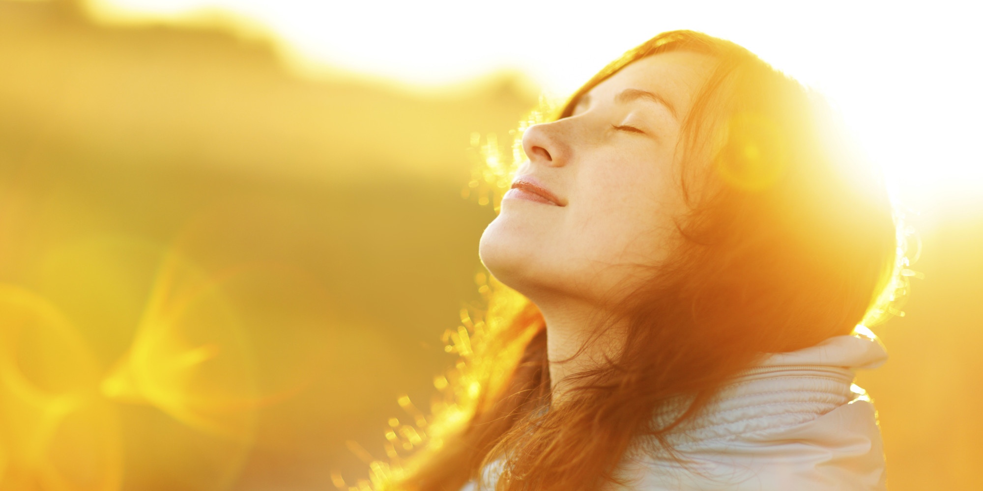 Joy-Meditation