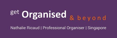 Get Organised & Beyond