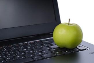computer-food-health-online.jpg