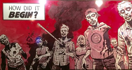 zombieartwork