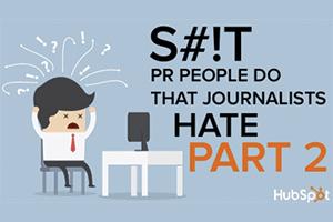 sht-pr-people-do