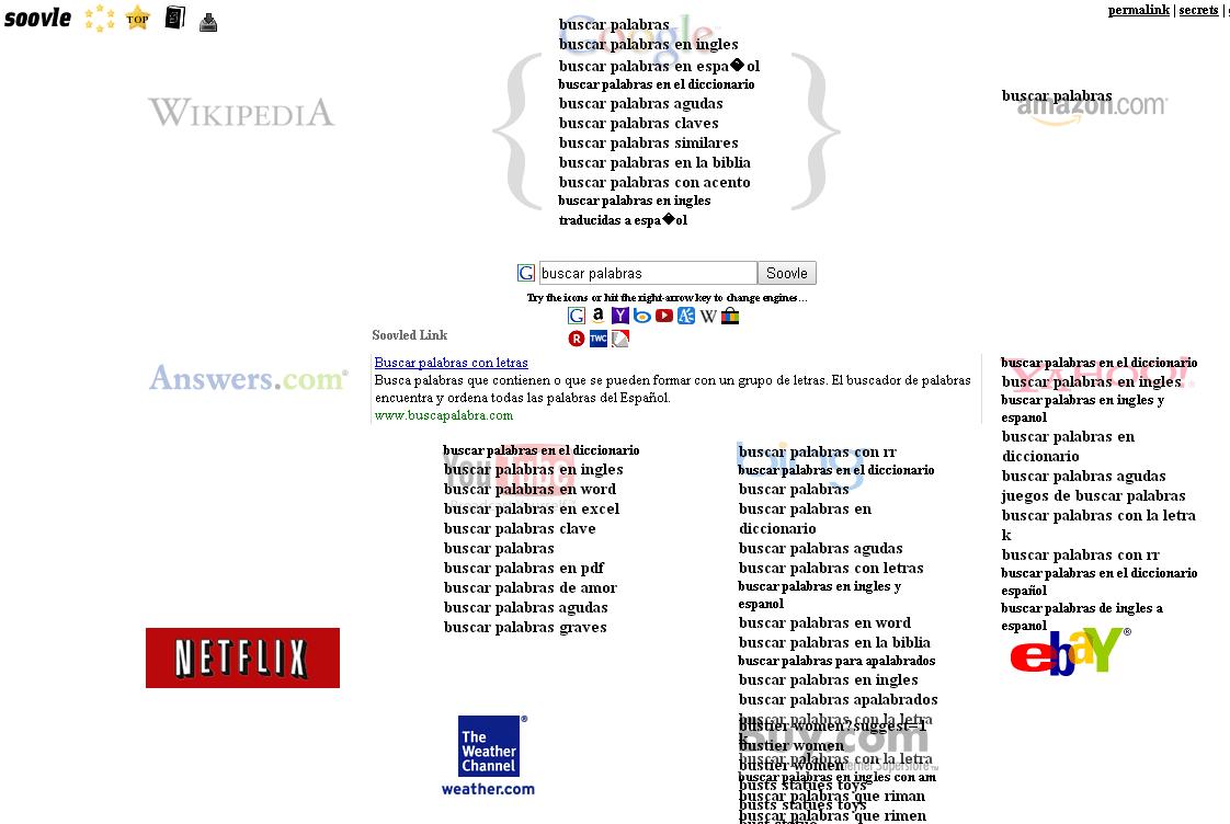 soovle_resultados
