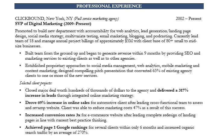 Top Resume Question  Past Tense or Present Tense Verbs in my      zlujht ipnodns ru  Perfect Resume Example Resume And Cover Letter