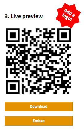 qr-code-preview