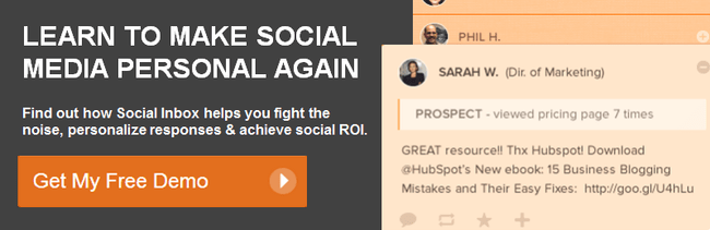 social-inbox-demo-cta
