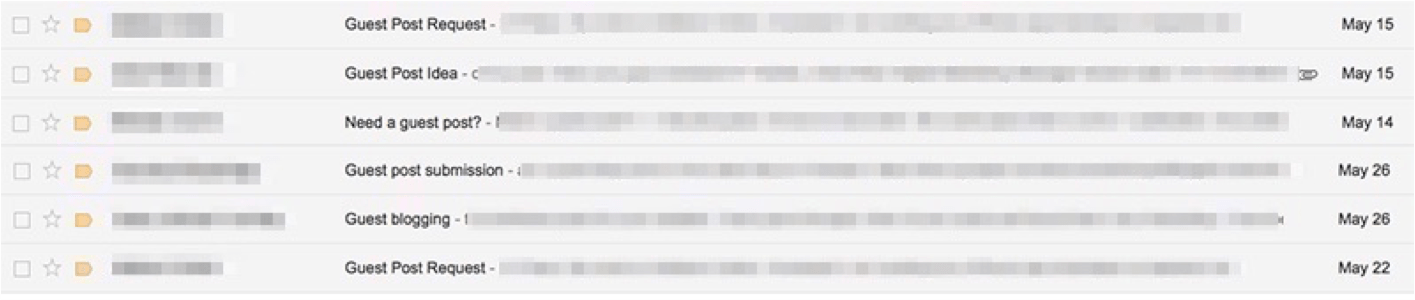guest-post-subject-lines.png