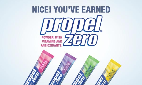 kiip-reward-propel.jpg