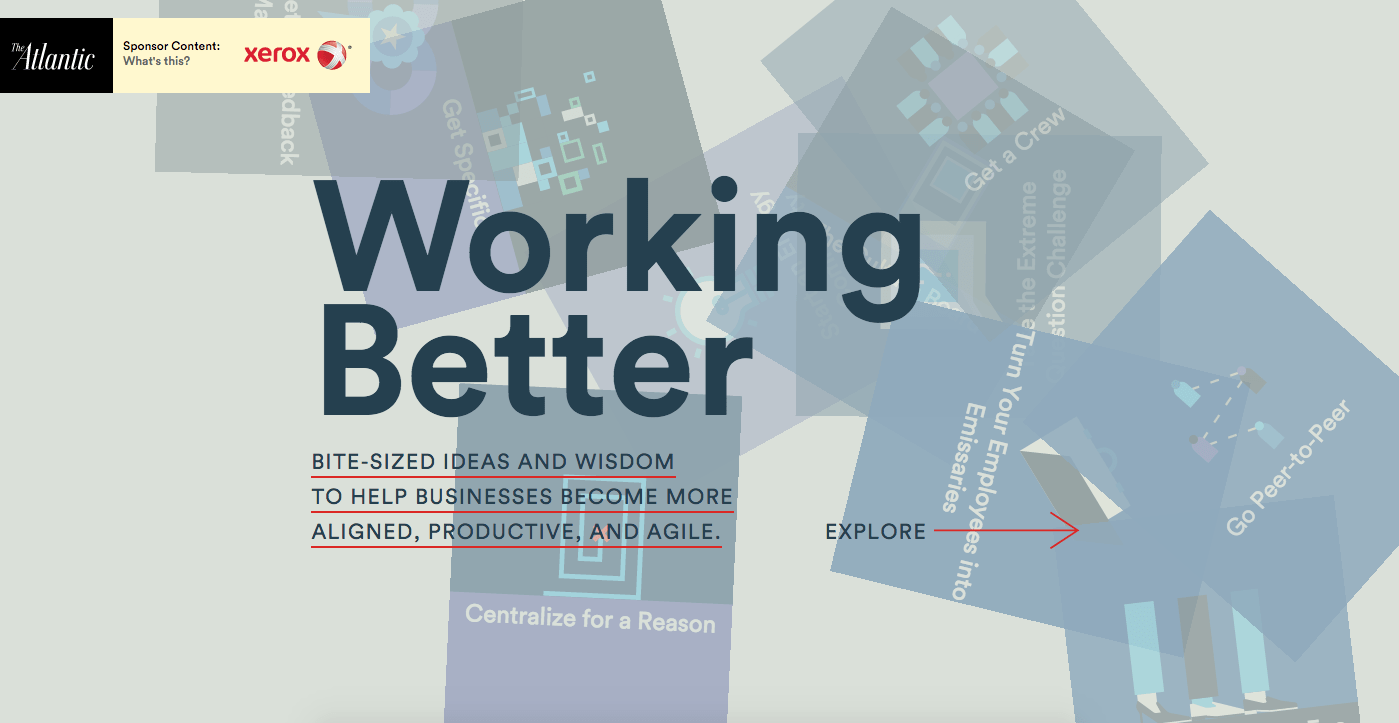 working-better-cover.png