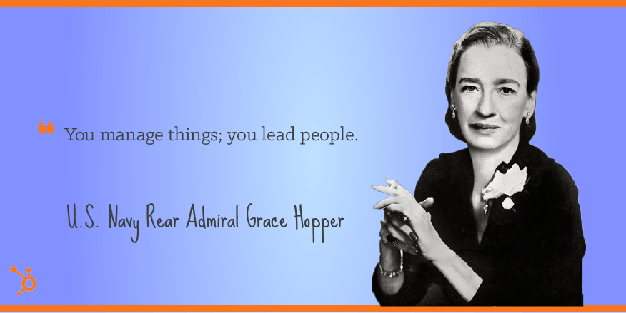 grace-hopper-quote.png