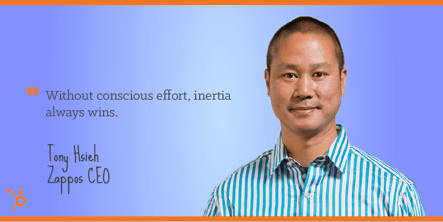 tony-hsieh-quote.png