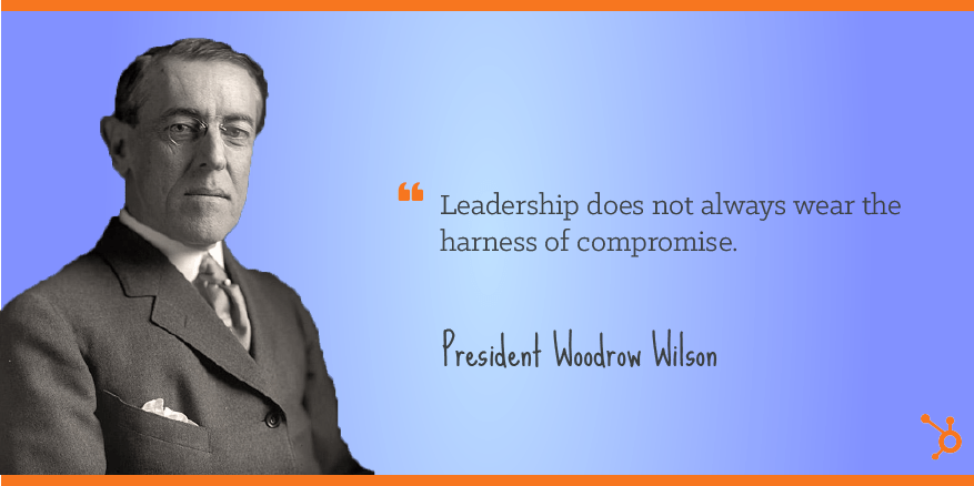 woodrow-wilson-quote.png