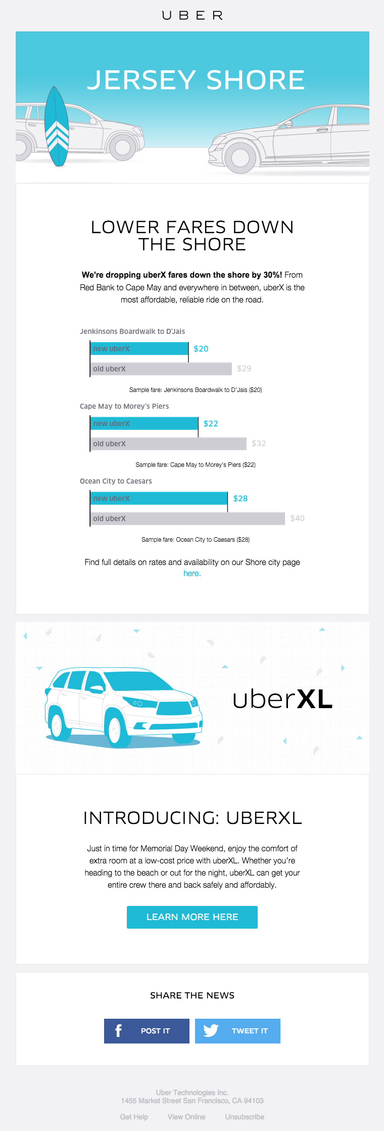 Uber_Lower_Fares_Email.jpg