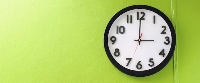 closing-time.jpg