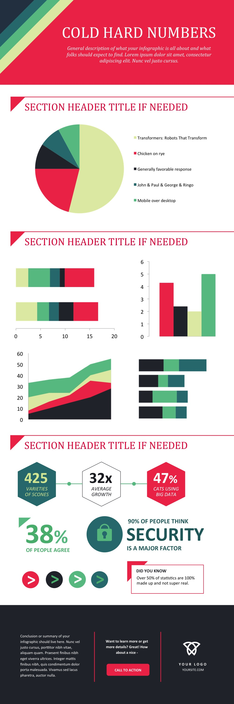 data-driven-infographic.jpg