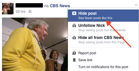 facebook-hide-posts.png