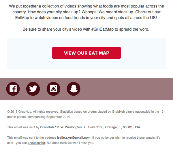 grubhub-email-example-part-2.png