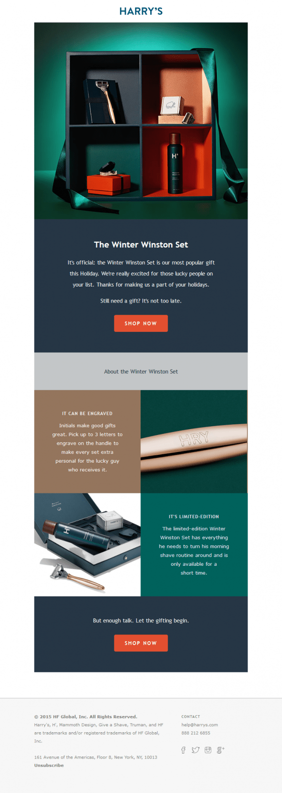 harrys-email-example.png