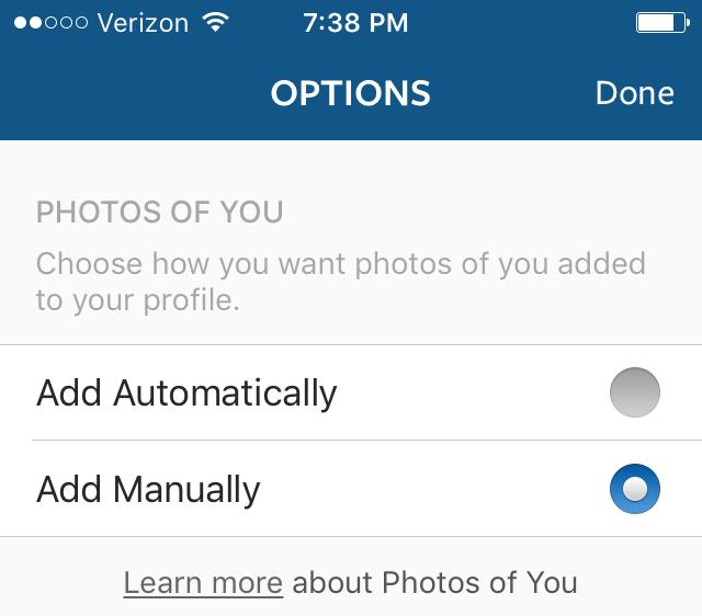 remove-tags-manually.png