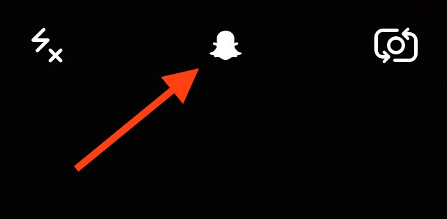 snapchat-ghost-icon.jpg