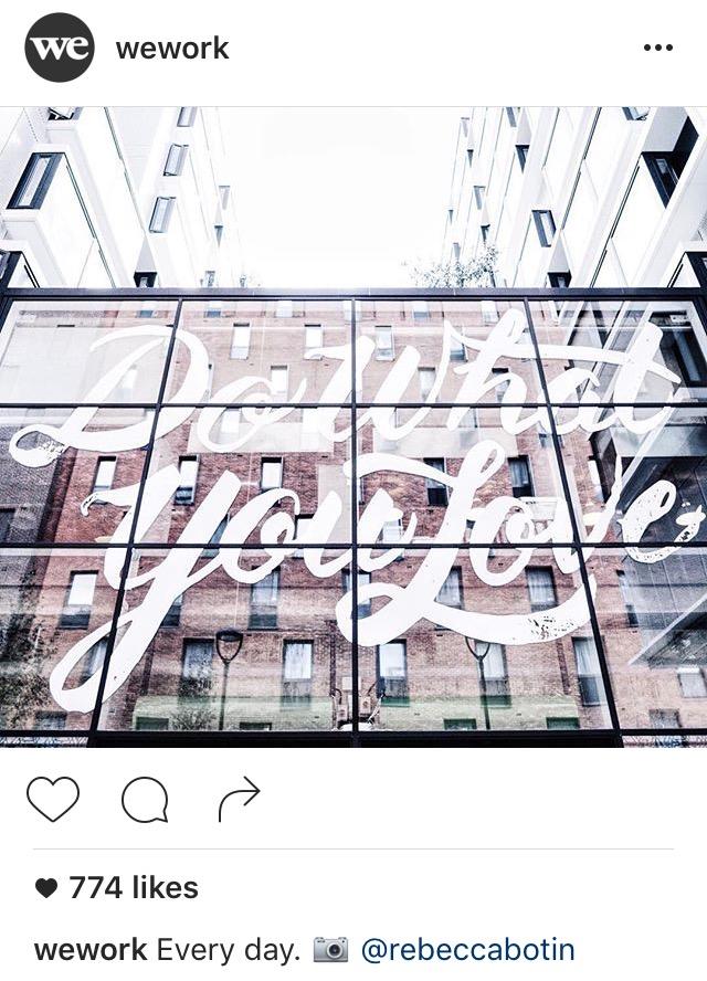 wework-brief-instagram-caption.jpg