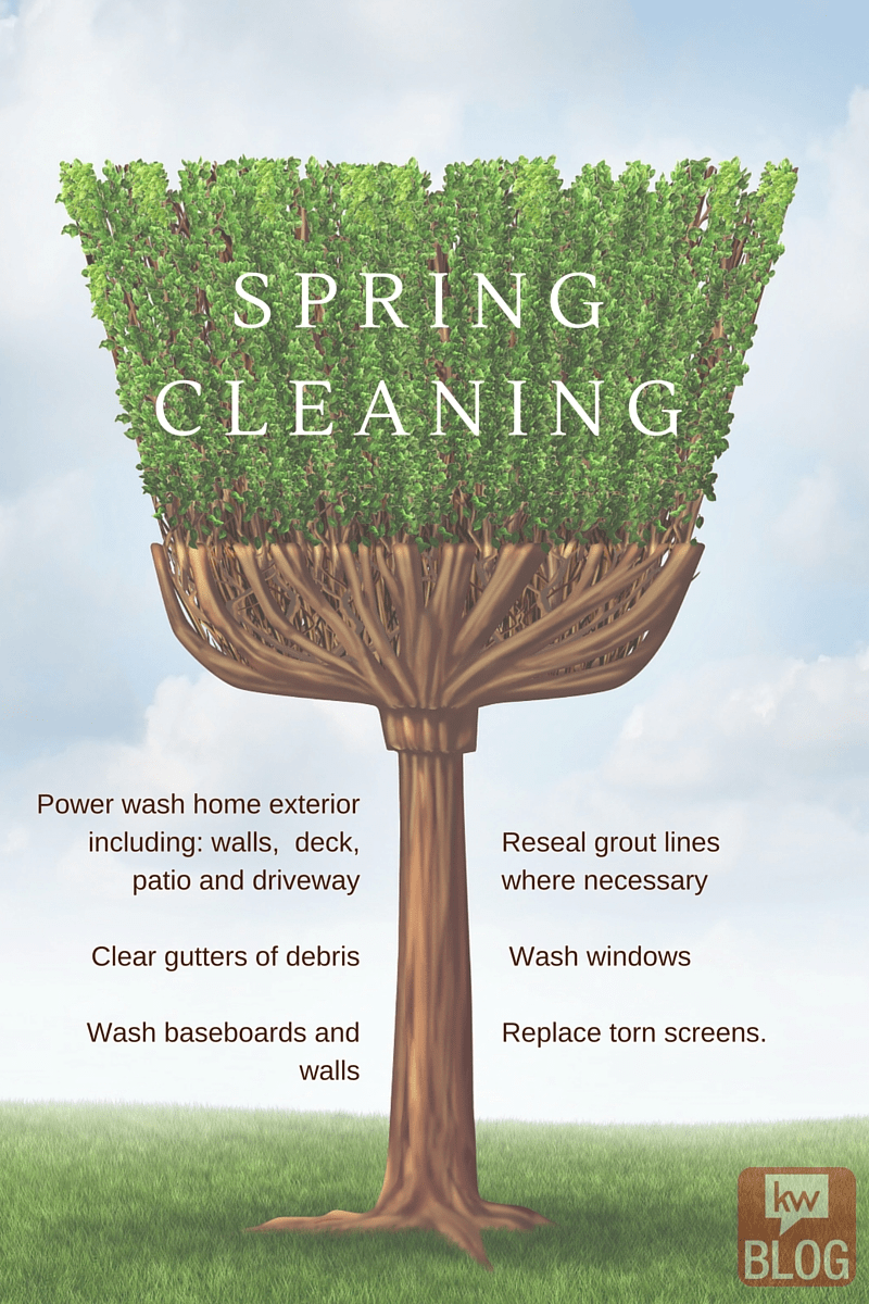 spring_cleaning-1.png