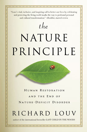 nature-principle-cover-lrg