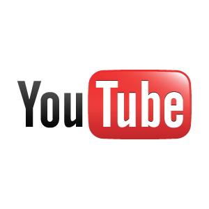 The Best Video Length For Different Videos On Youtube