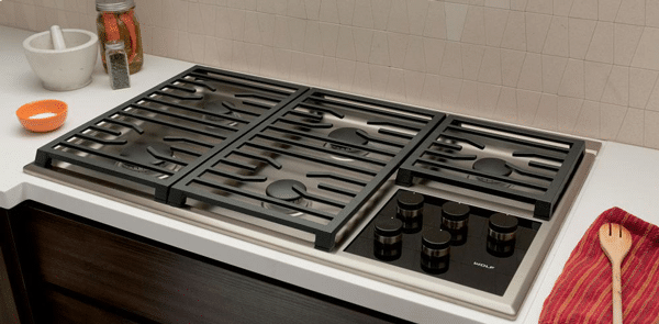 Far very review ge cooktop cafe had several prior