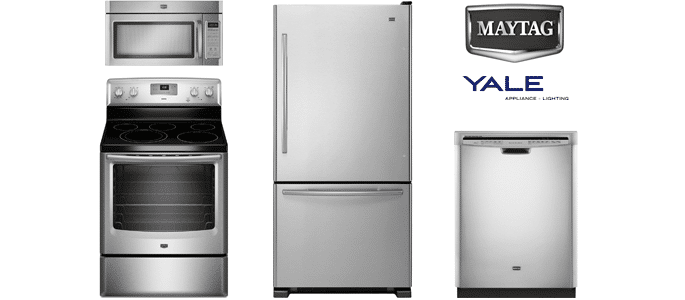 Best Affordable Cheap Kitchen Appliance Packages From 1299 2799