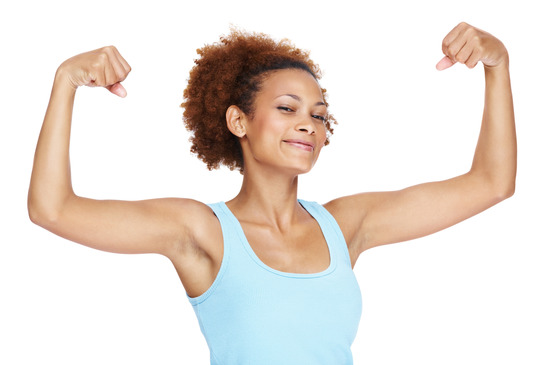 https://i2.wp.com/cdn2.hubspot.net/hub/96945/file-51831657-jpg/images/photodune-660069-young-woman-flexing-her-biceps-on-white-background-xs.jpg