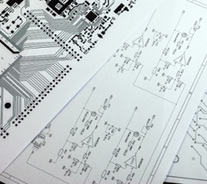 reading wiring diagrams control  pietrodavicoit conductor