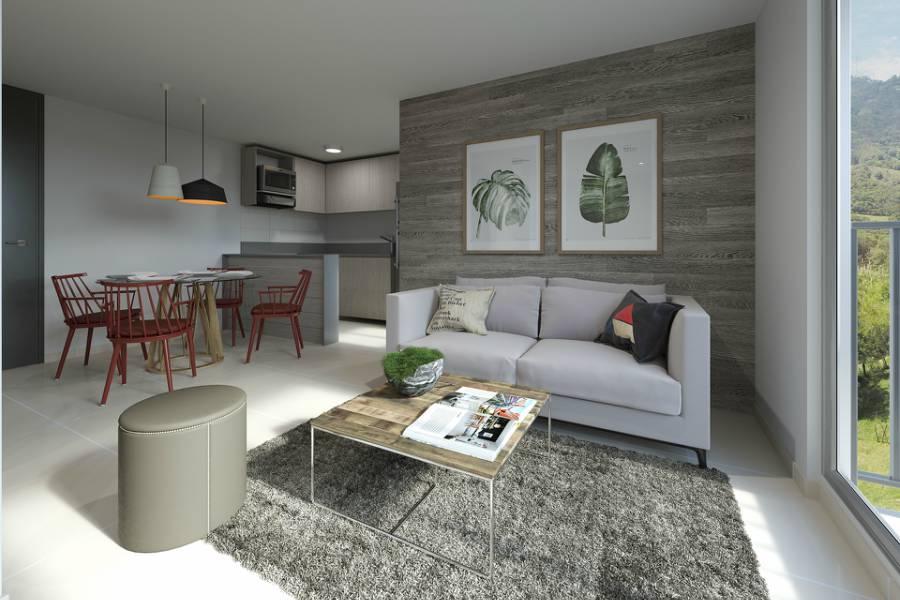 5 Tendencias En Decoración De Interiores Para 2017
