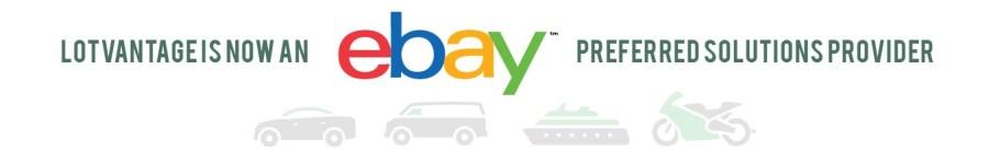 eBay PSP Banner no button-01