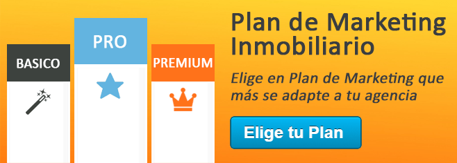 plan de marketing inmobiliario