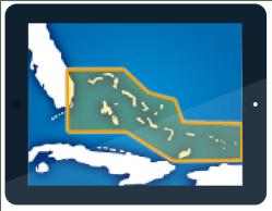 Ipad_Bahamas.png