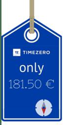 Upgrade offer