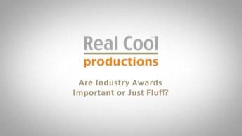 RCP_Blog_1_Awards.jpg
