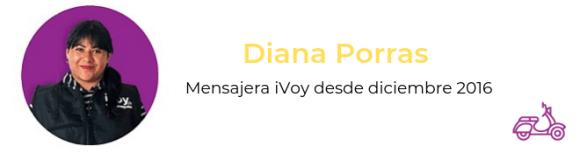 Diana Porras