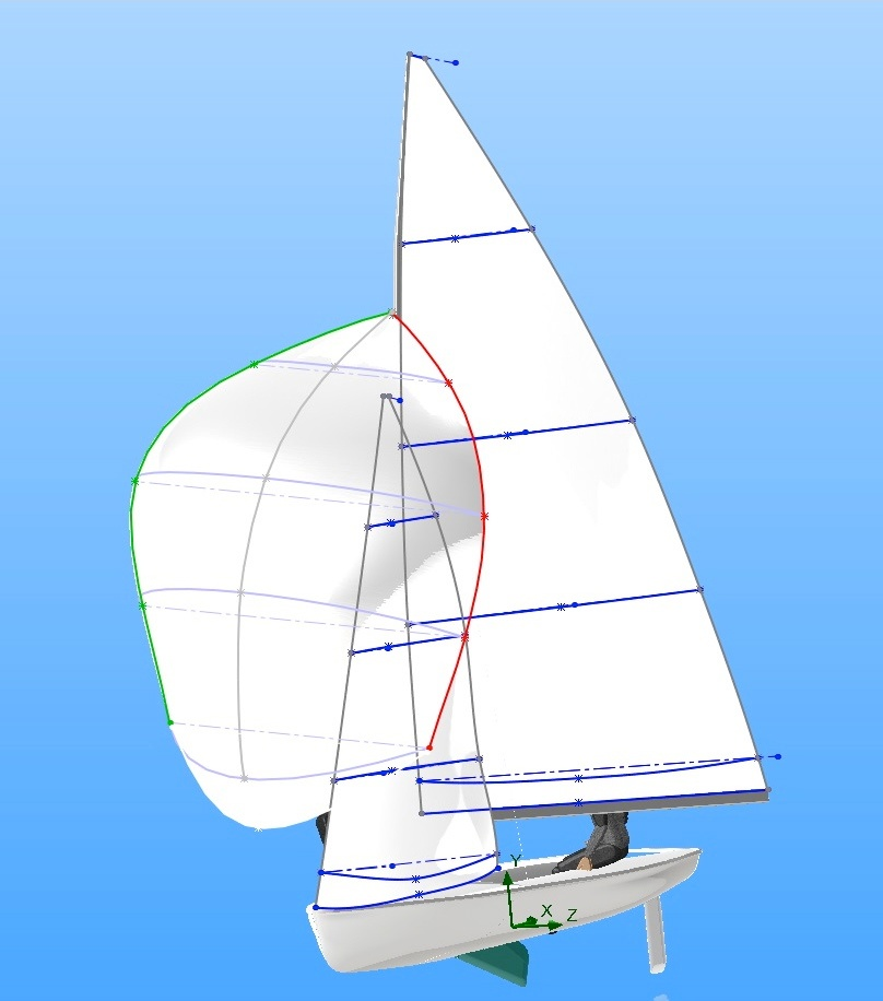 470_Assembly_Downwind1.jpg