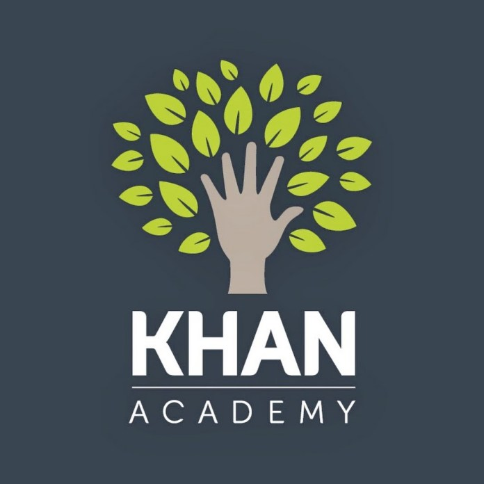 Image result for khan academy