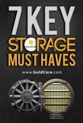 7_Key_Storage_Must_Haves.png