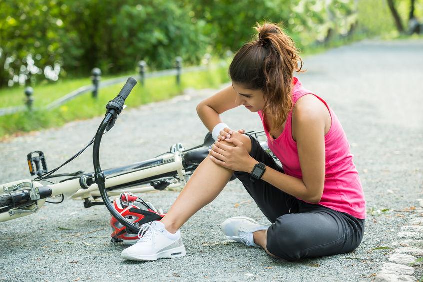 Injury Prevention Exercises