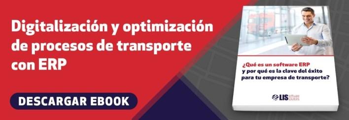 http://recursos.lis.com.mx/software-erp-la-clave-del-exito-para-tu-empresa-de-transporte